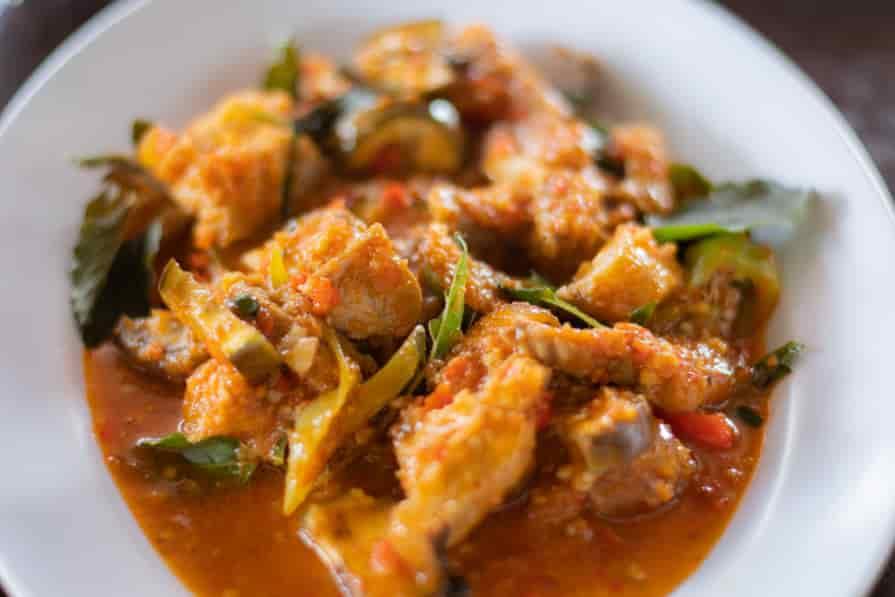 mit-Tamarinde-kochen