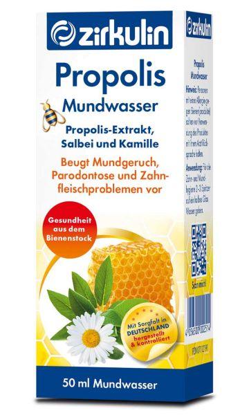 zirkulin-propolis-mundwasser.jpg