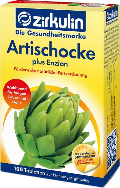 Zirkulin-Artischocke-plus-Enzian-f.jpg