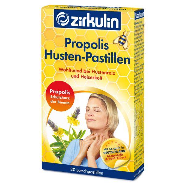 zirkulin-propolis-husten-pastillen.jpg